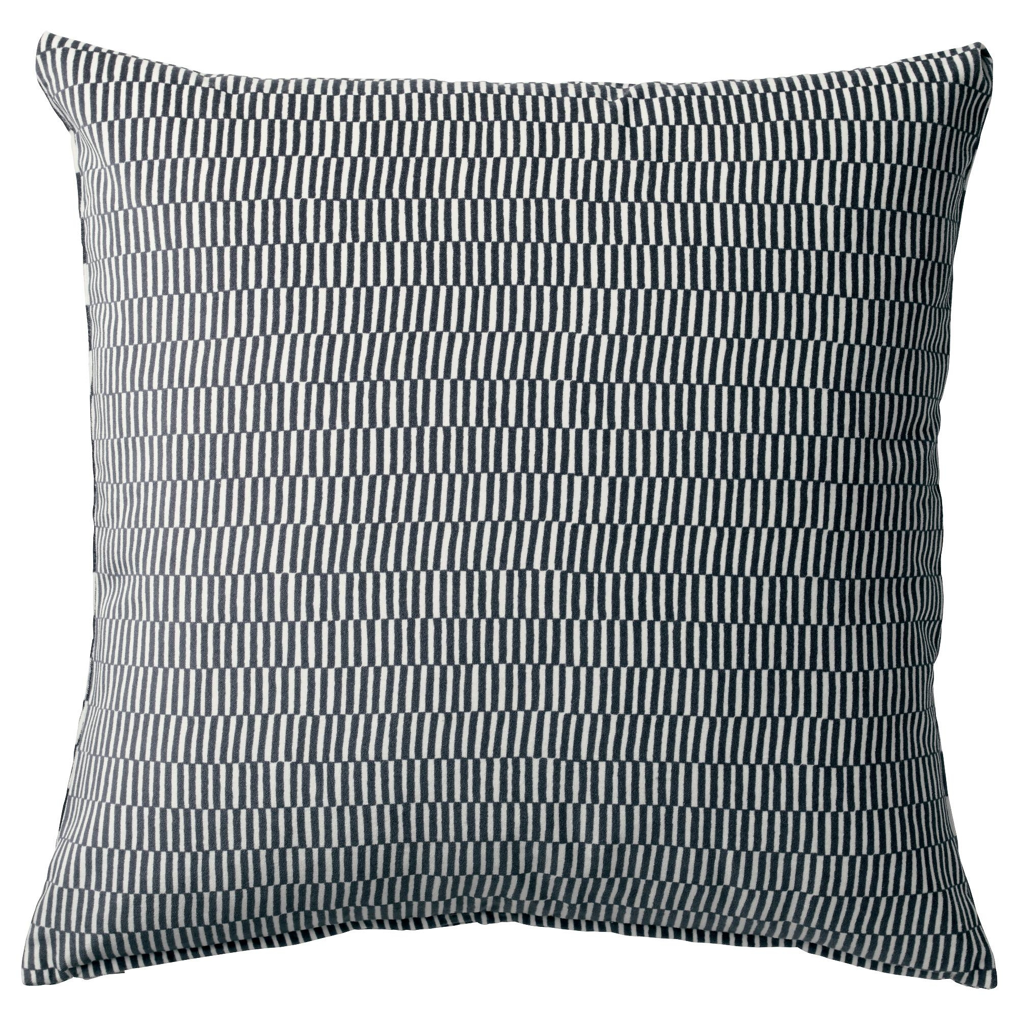 Cushion – Sofa And Seat Cushions – Ikea Pertaining To Sofa Cushions (Image 6 of 21)