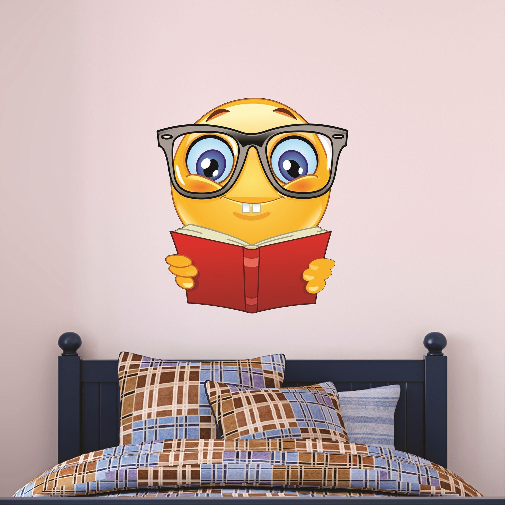 Custom 10+ Emoji Wall Art Inspiration Of Emoji Wall Art | Online With Regard To Emoji Wall Art (View 8 of 20)