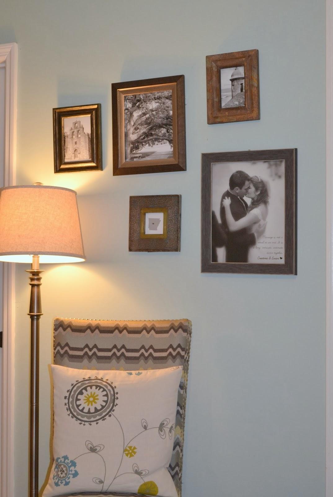 Custom 90+ Tj Maxx Wall Art Design Decoration Of Be Fearless Gold Inside Tj Maxx Wall Art (View 9 of 20)