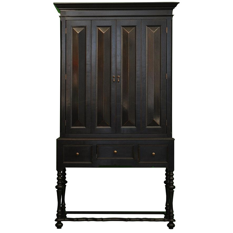 tall console cabinet 20 inspirations black tv cabinets tv cabinet and 26994
