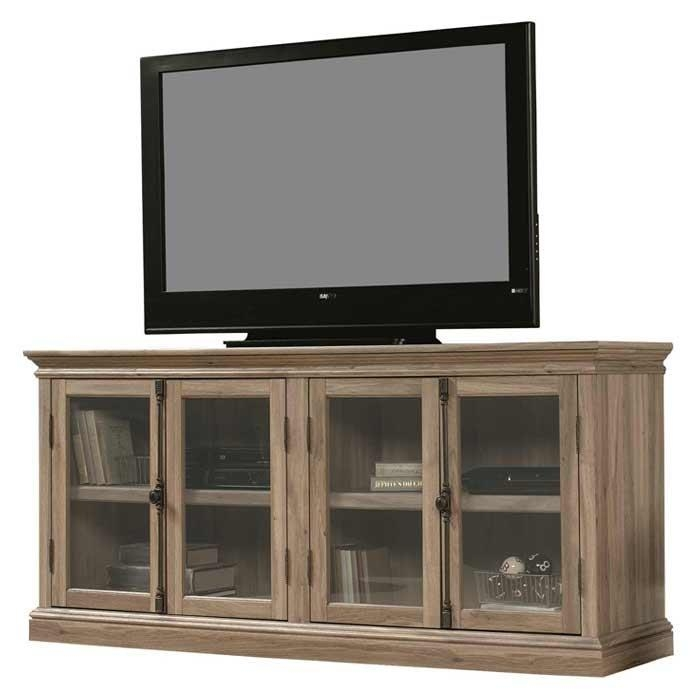 """Darby Home Co Rhoades 70"""" Tv Stand & Reviews 