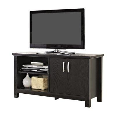 Dcor Design Cordoba Tv Stand X55Dptcm Dcrn1206 Within Most Recent Cordoba Tv Stands (View 2 of 20)