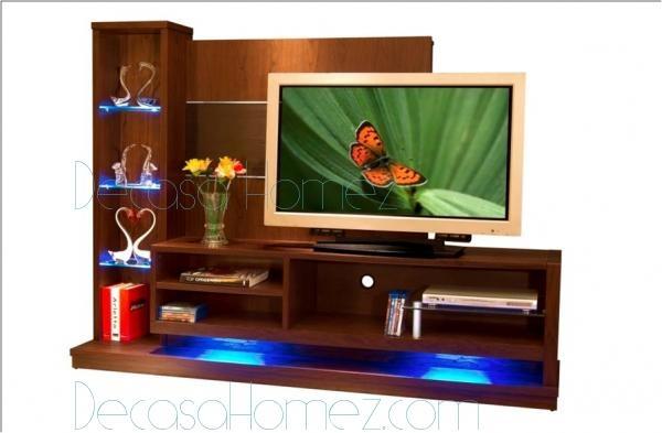 De Casa Homez Products :: Modular Furniture – Pala , Erattupetta For Most Up To Date Modular Tv Stands Furniture (View 19 of 20)