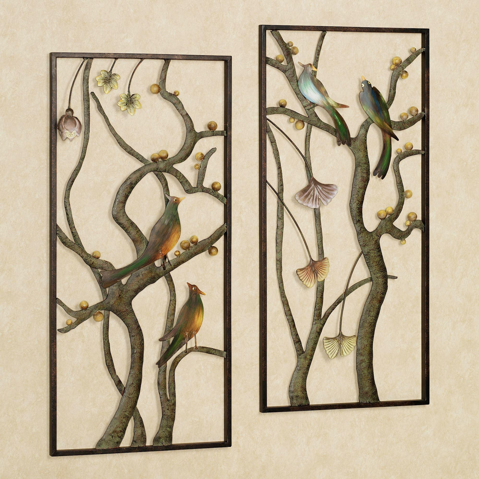 20 best decorative outdoor metal wall art wall art ideas Best wall decor