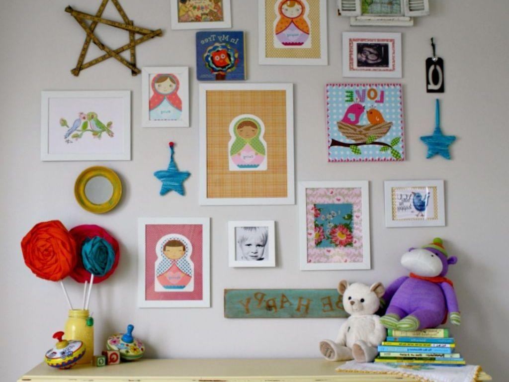 Decor : 42 Framed Wall Art Ideas 4010113 Italian Overlook Framed In Italian Overlook Framed Wall Art Sets (Image 5 of 20)