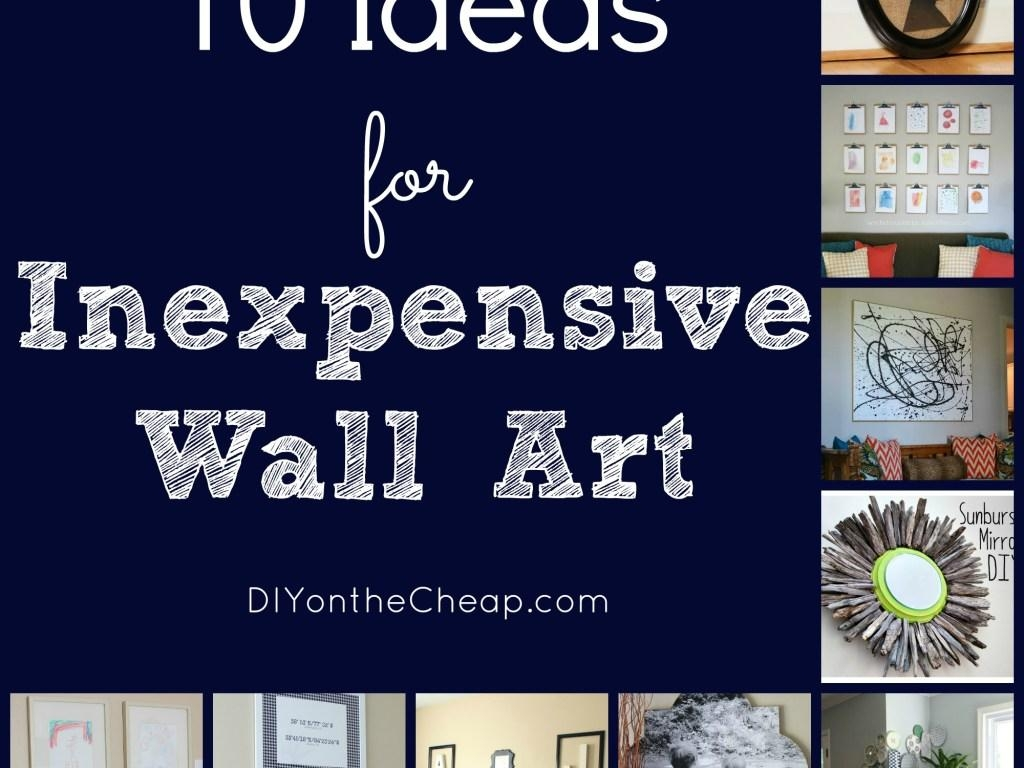 Decor : 42 Framed Wall Art Ideas 4010113 Italian Overlook Framed Regarding Italian Overlook Framed Wall Art Sets (Image 7 of 20)