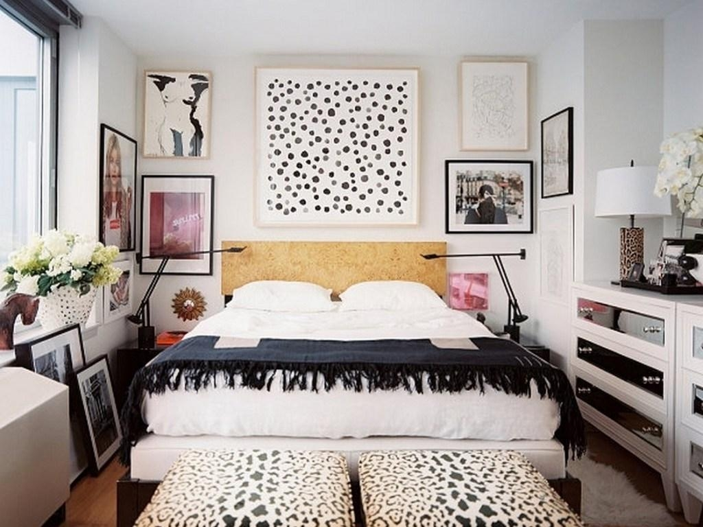 Decor : 48 Entracing Masculine Wall Decor Amazing Ideas Some Pertaining To Masculine Wall Art (View 16 of 20)