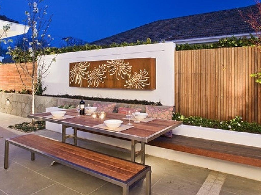 Decor : 96 Trend Buddha Outdoor Wall Art 79 For Inexpensive Large Pertaining To Buddha Outdoor Wall Art (View 13 of 20)