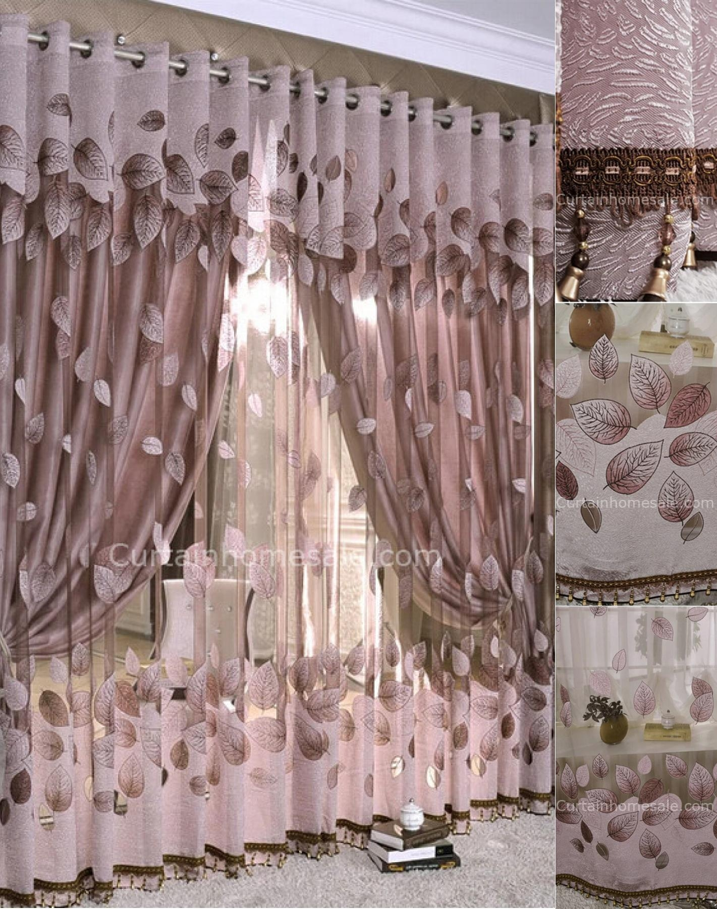 Decor: Decor Fantastic Curtain Design With Macys Curtains And Wall Throughout Macys Wall Art (View 14 of 20)