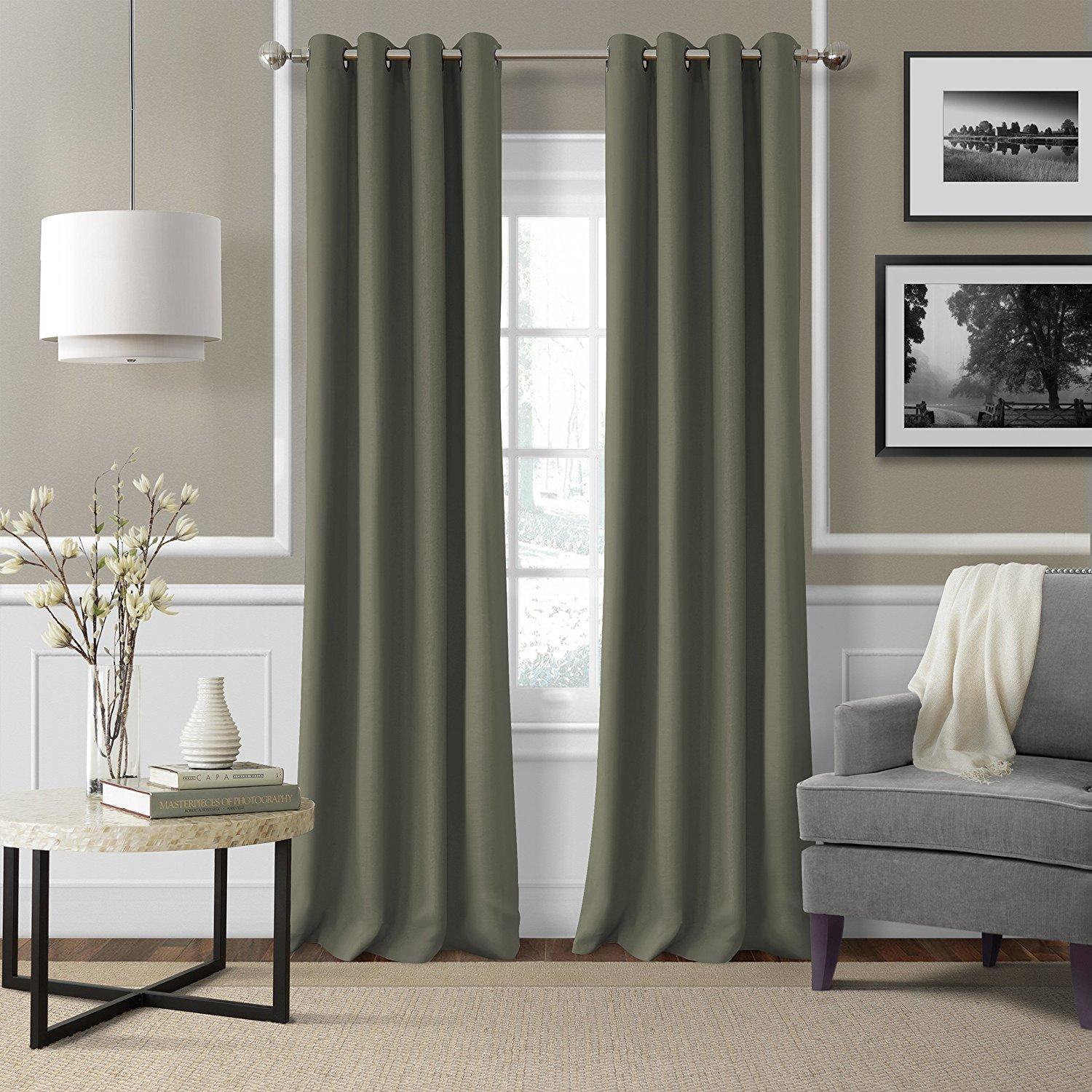 Decor: Enchanting Macys Curtains With Wall Art And Pendant Inside Macys Wall Art (View 5 of 20)