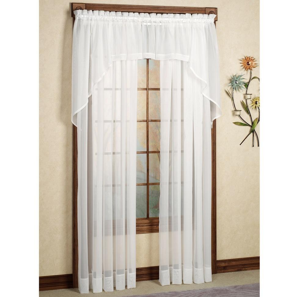 Macys Curtains Charming Macys Curtains For Modern Living Room Ideas Modern Curtain Macyu0027s