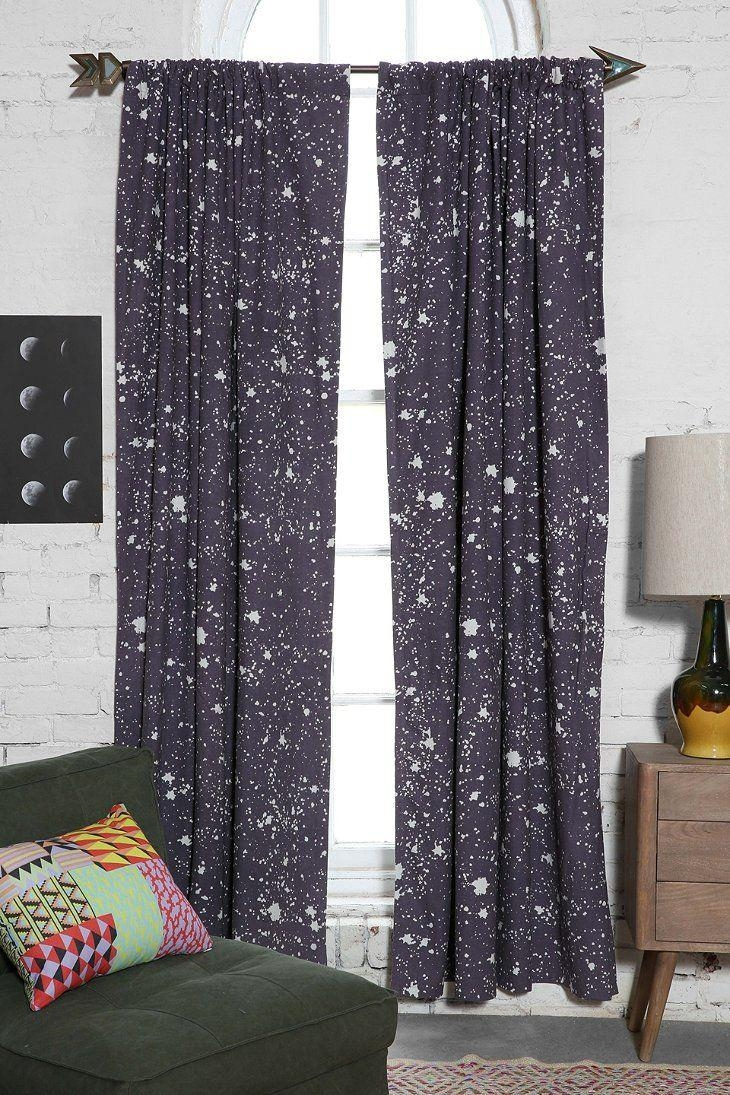 Decor: Grey Macys Curtains Design Ideas With Wall Art Plus Wooden Regarding Macys Wall Art (View 6 of 20)