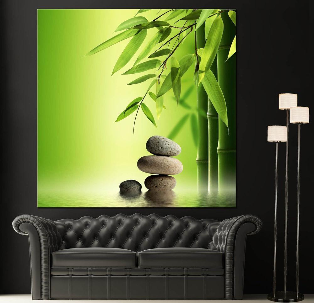 Decorating: Home Decor Buddha | Zen Decor | Meditation Wall Art Pertaining To Outdoor Buddha Wall Art (View 15 of 20)