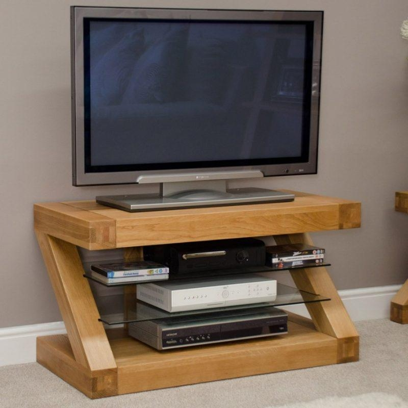 Decoration Antique Unusual Tv Stands With Awesome Shapes Luxury With Most Popular Unusual Tv Stands (Image 6 of 20)