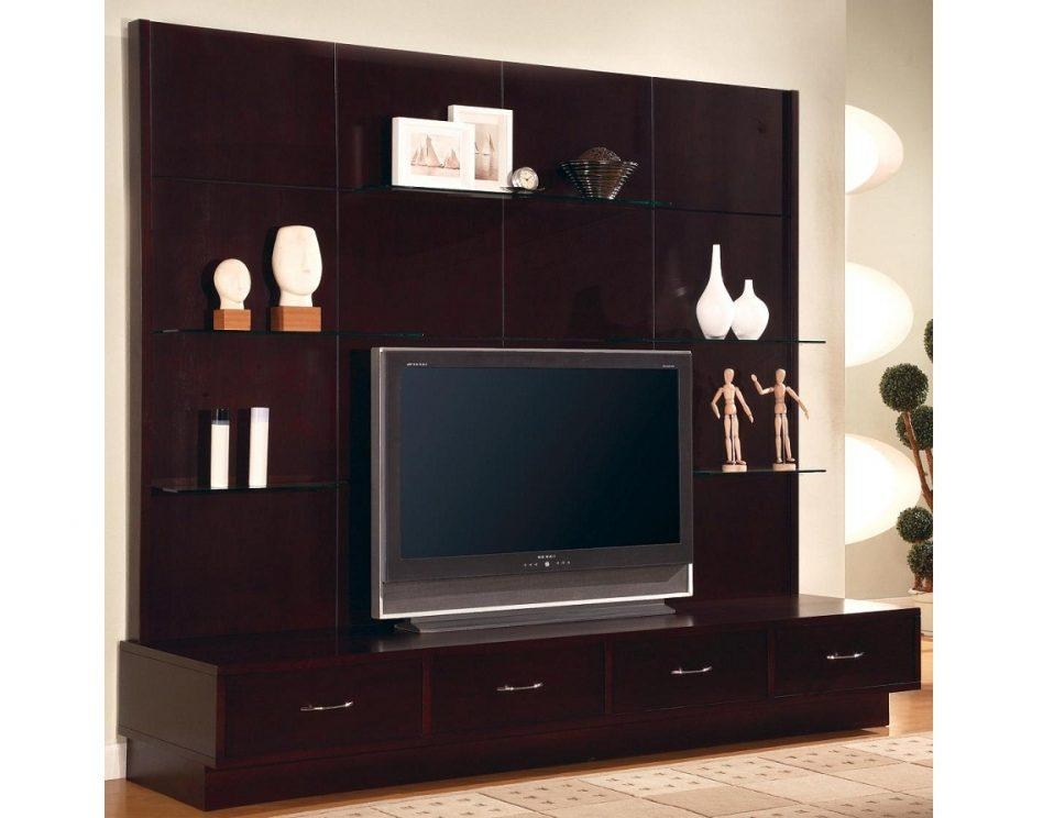 Decoration ~ Latest Tv Stand Designs Latest Led Cabinet Wooden Inside Current Led Tv Cabinets (Image 5 of 20)
