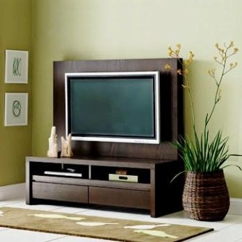 Decorative Tv Stands | Tv Storage Cabinets | Home Theater Furniture Within Most Recent Led Tv Cabinets (Image 6 of 20)
