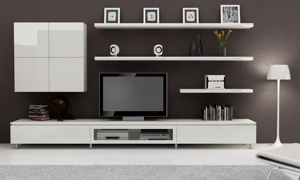 Denic Cabinets | T (Image 8 of 20)