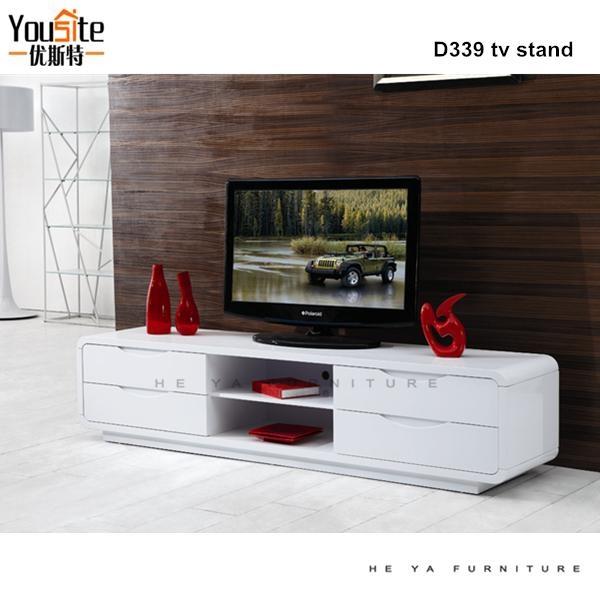 Design Corner Tv Table Walmart Furniture Tv Stands Funky Tv Stands Intended For 2017 Funky Tv Stands (View 4 of 29)