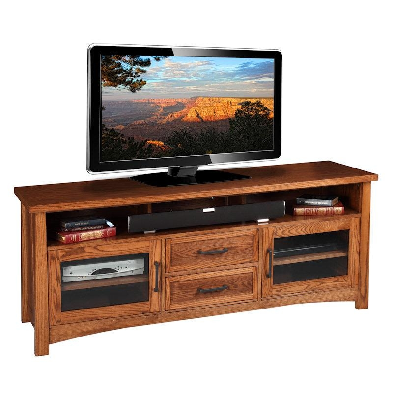 Design For Oak Tv Console Ideas #24057 With Most Current Honey Oak Tv Stands (View 17 of 20)