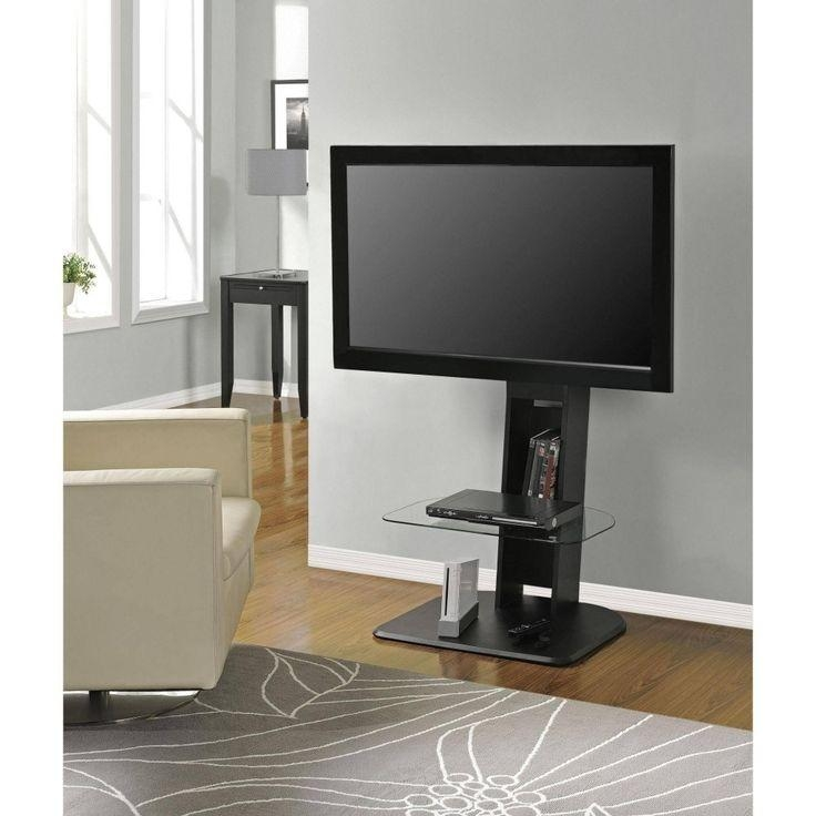 Design Marvelous Tall Tv Stand For Bedroom Tall Narrow Flat Screen With Most Recently Released Narrow Tv Stands For Flat Screens (Image 7 of 20)
