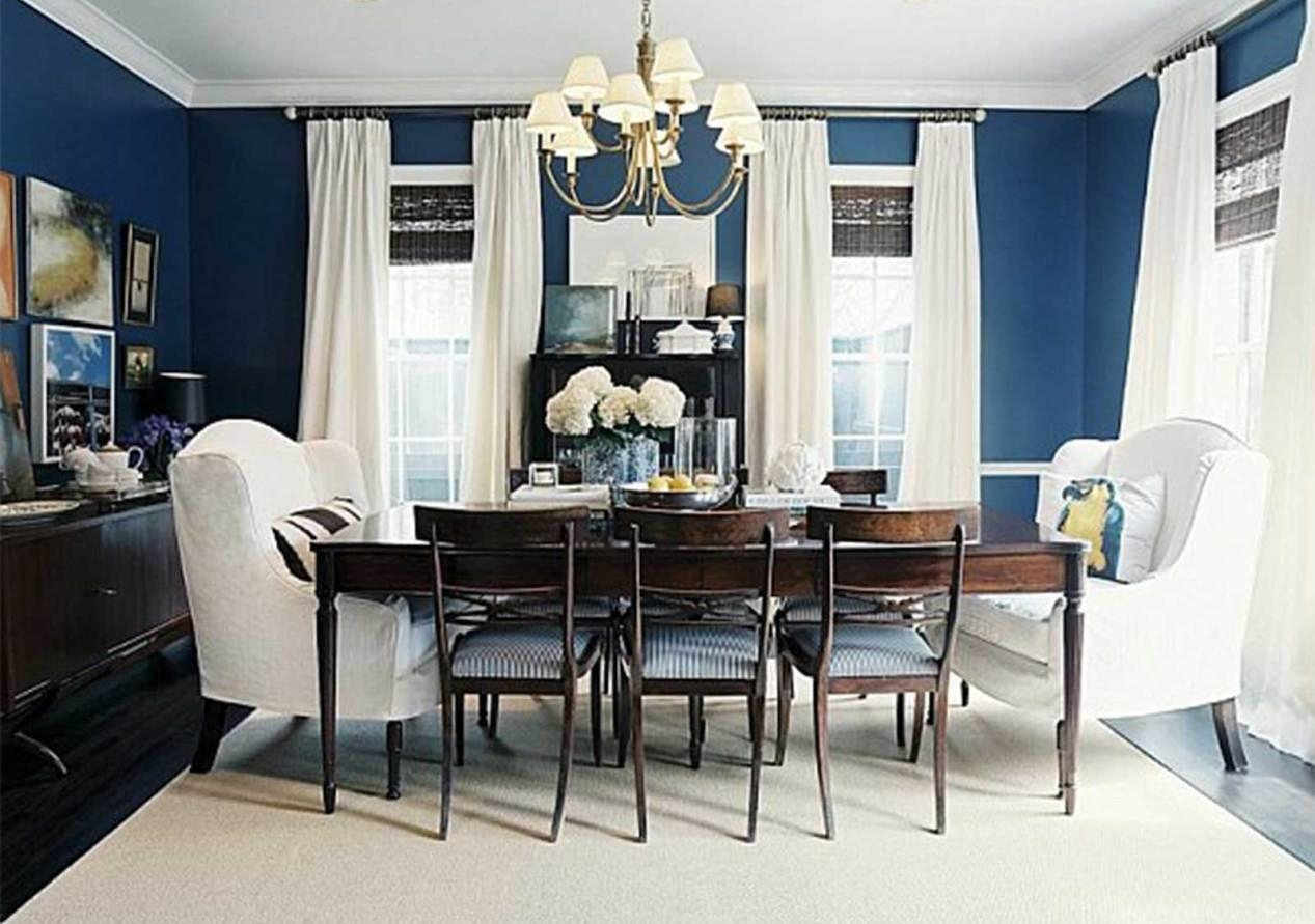 20 collection of formal dining room wall art wall art ideas for Unique dining room wall decor