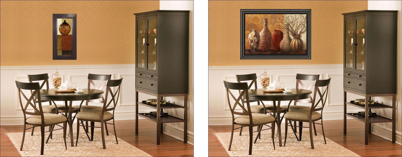 Download Dining Room Art Ideas | Gurdjieffouspensky Regarding Canvas Wall Art For Dining Room (Image 13 of 20)