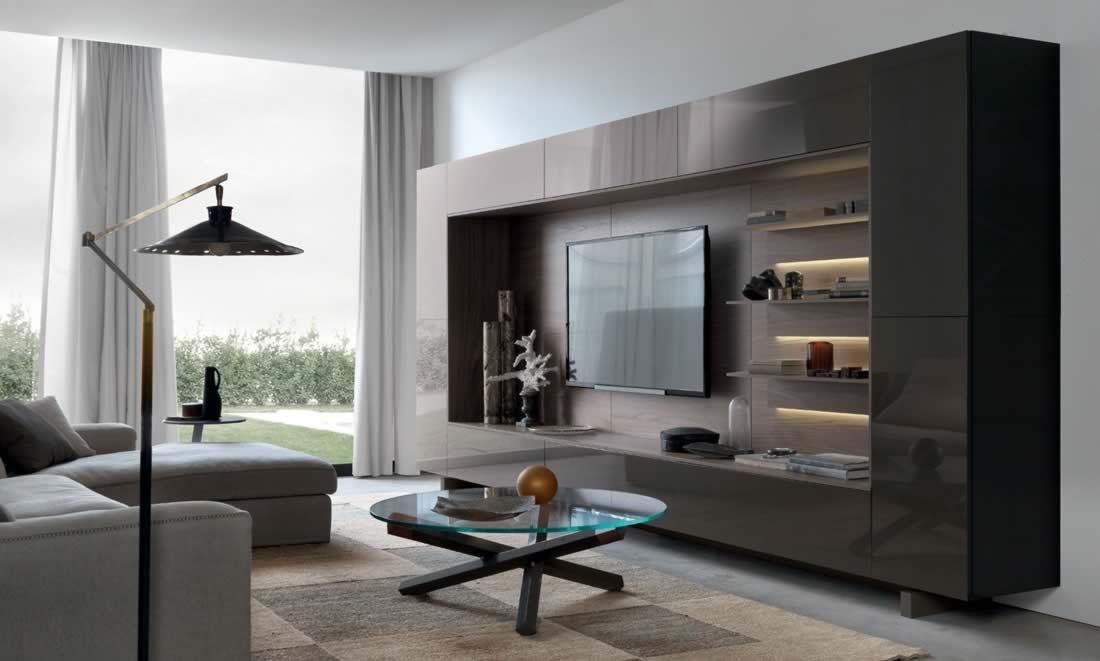 Download Living Room Packages With Tv | Gen4Congress Within Recent Living Room Tv Cabinets (View 8 of 20)