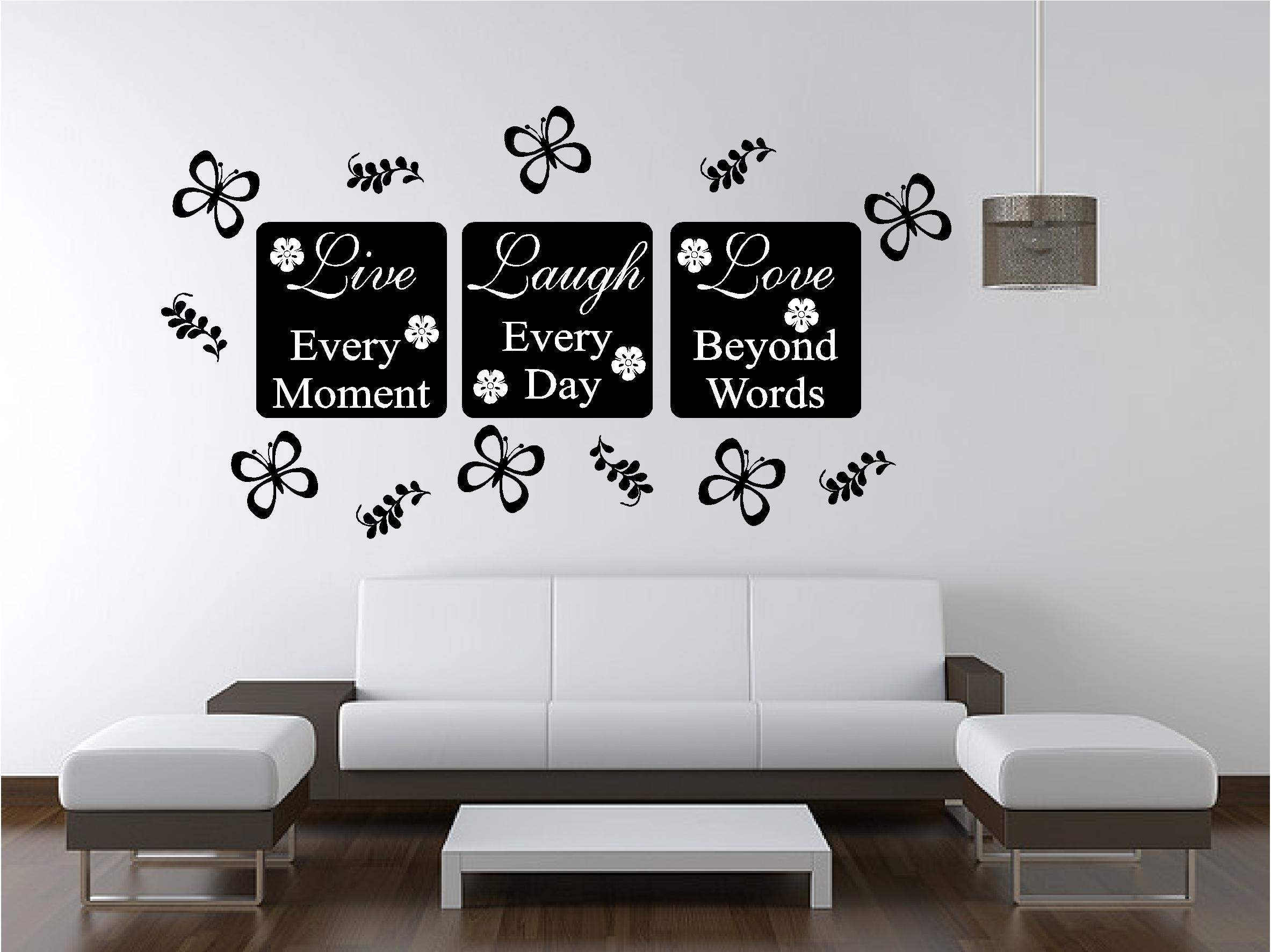 Featured Image of Wall Art For Bedroom