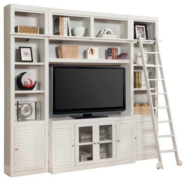 Drawer Combo Dresser Entertainment Centers & Tv Stands | Houzz Intended For Most Current Dresser And Tv Stands Combination (Image 5 of 20)