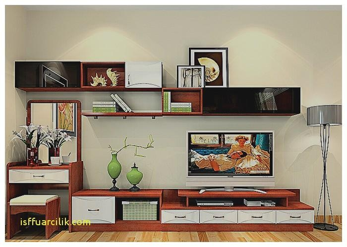 Dresser (Image 9 of 20)