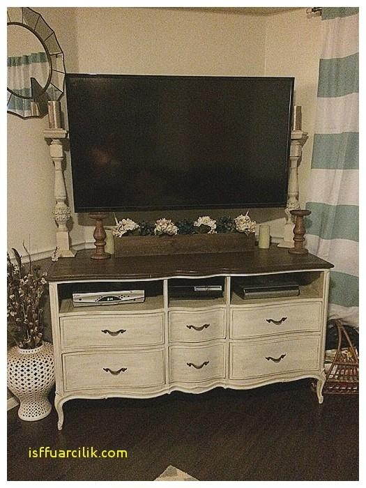 Dresser (View 15 of 20)