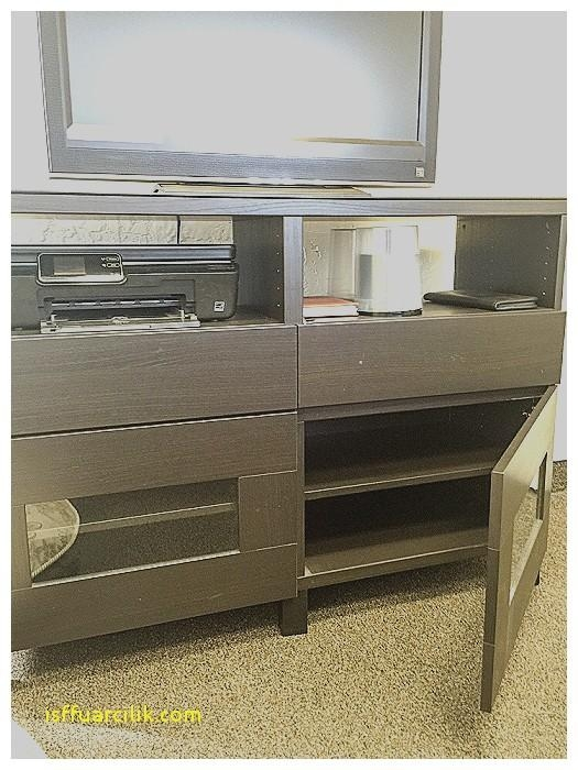 Dresser (Image 12 of 20)