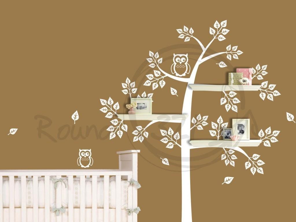 ▻ Wall : Wonderful Childrens Bedroom Wall Decor Playroom Rules With Playroom Rules Wall Art (View 19 of 20)