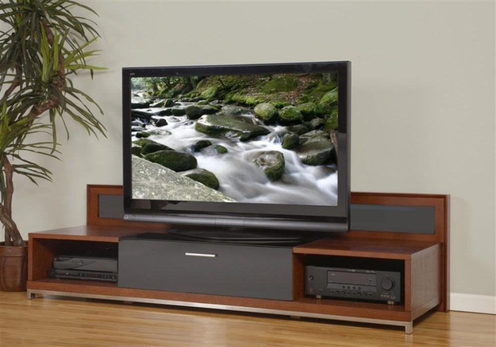 Easel Tv Stands Flat Screens | Home Design Ideas Inside Most Recent Easel Tv Stands For Flat Screens (Image 8 of 20)