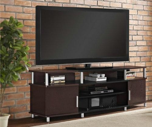 Elegant Corner Tv Cabinet For 65 Inch Tv Best Tv Stand For 60 Inch With Regard To Most Current Corner 60 Inch Tv Stands (View 19 of 20)
