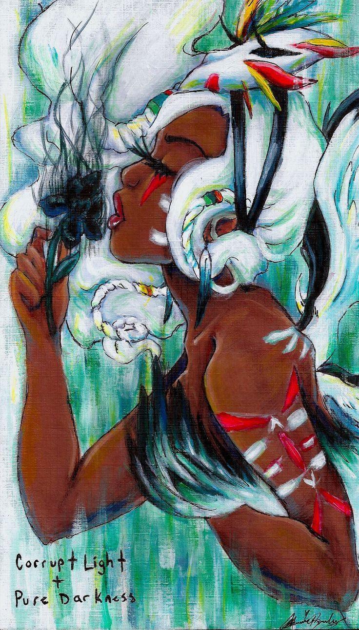 Enchanting African American Wall Art Amazon Epic Framed African Inside Framed African American Wall Art (View 4 of 20)