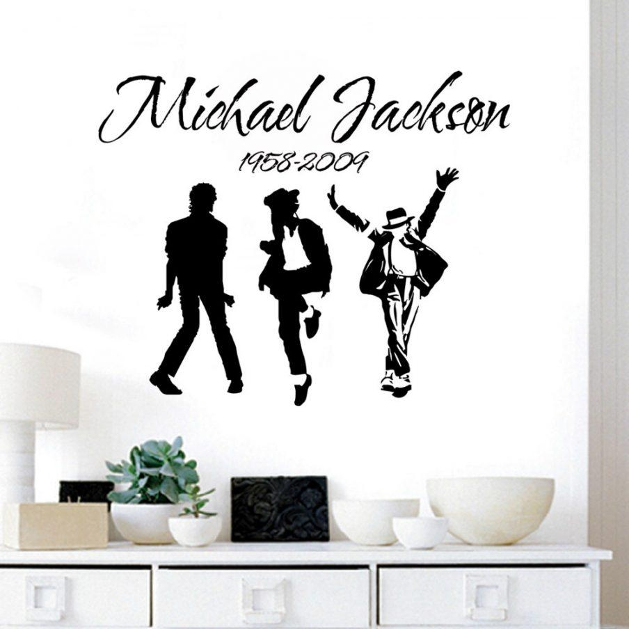 Enchanting Michaels Wall Art Stickers Michael Jordan Wings Art Pertaining To Michaels Wall Art (View 14 of 20)