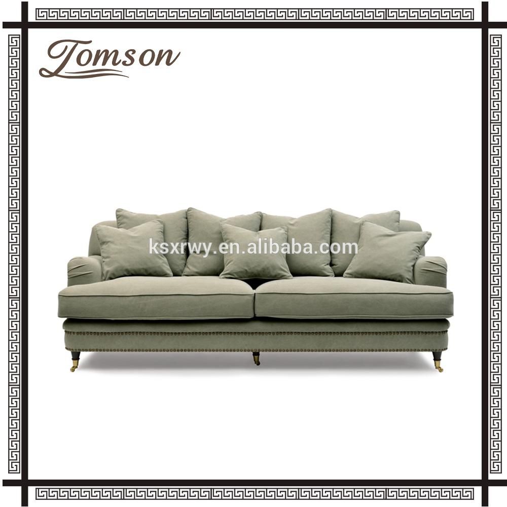 English Classic Furniture, English Classic Furniture Suppliers And Intended For Classic English Sofas (Image 8 of 21)