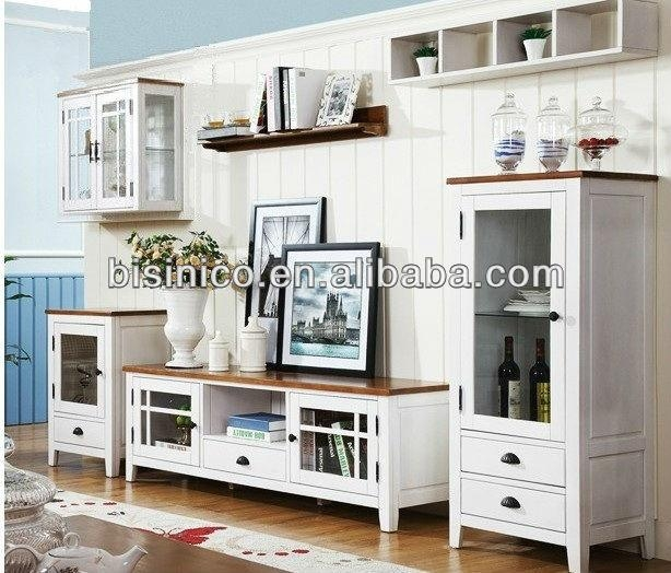 Featured Image of Country Style Tv Cabinets