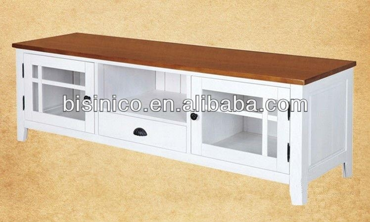 English Natural Country Style Living Room Furniture Tv Cabinet,tv Inside Latest Country Style Tv Stands (Image 9 of 20)
