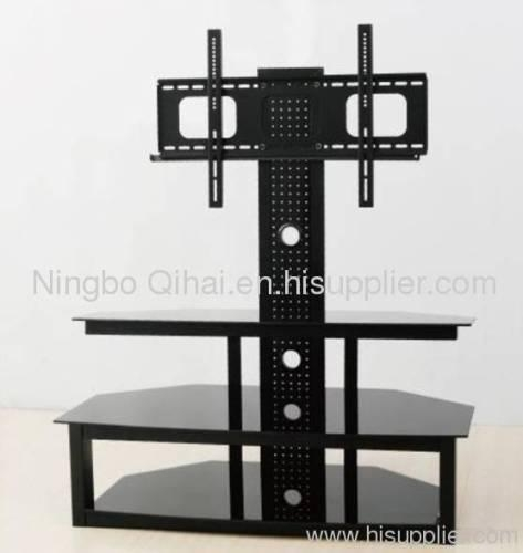 Enhance Your Study With Tv Table Stand – Furniture Depot For Most Recently Released Cheap Tv Table Stands (View 13 of 20)