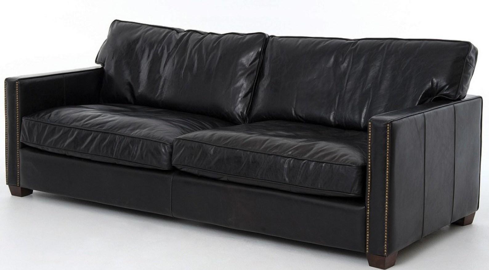 Entertain Impression Big Sofa Shares Suitable Luxe Sofa Slipcover With Regard To Unique Corner Sofas (Image 5 of 21)