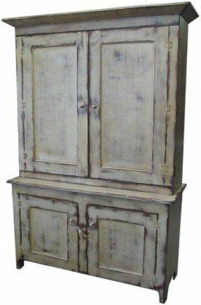 Entertainment Armoire With Doors – Foter Inside 2017 Shabby Chic Tv Cabinets (Image 6 of 20)