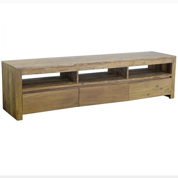 Entertainment Units For The Lounge Room | Loft Furniture With Most Current Cheap Lowline Tv Units (View 15 of 20)