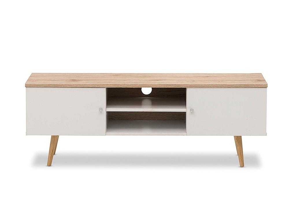 Entertainment Units & Tv Cabinets | Amart Furniture Regarding 2017 Slimline Tv Cabinets (Image 10 of 20)
