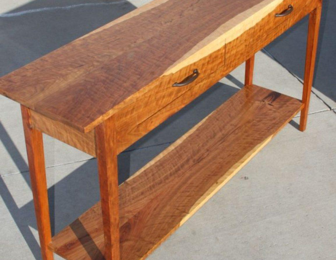 Eparchy : Microfiber Sofa Bed. Red Sofa Table (Image 2 of 20)