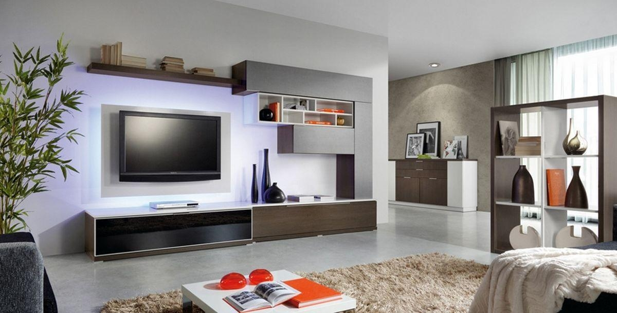 Epic Led Tv Cabinet Designs 45 For House Remodel Ideas With Led Tv For Most Current Led Tv Cabinets (Image 8 of 20)