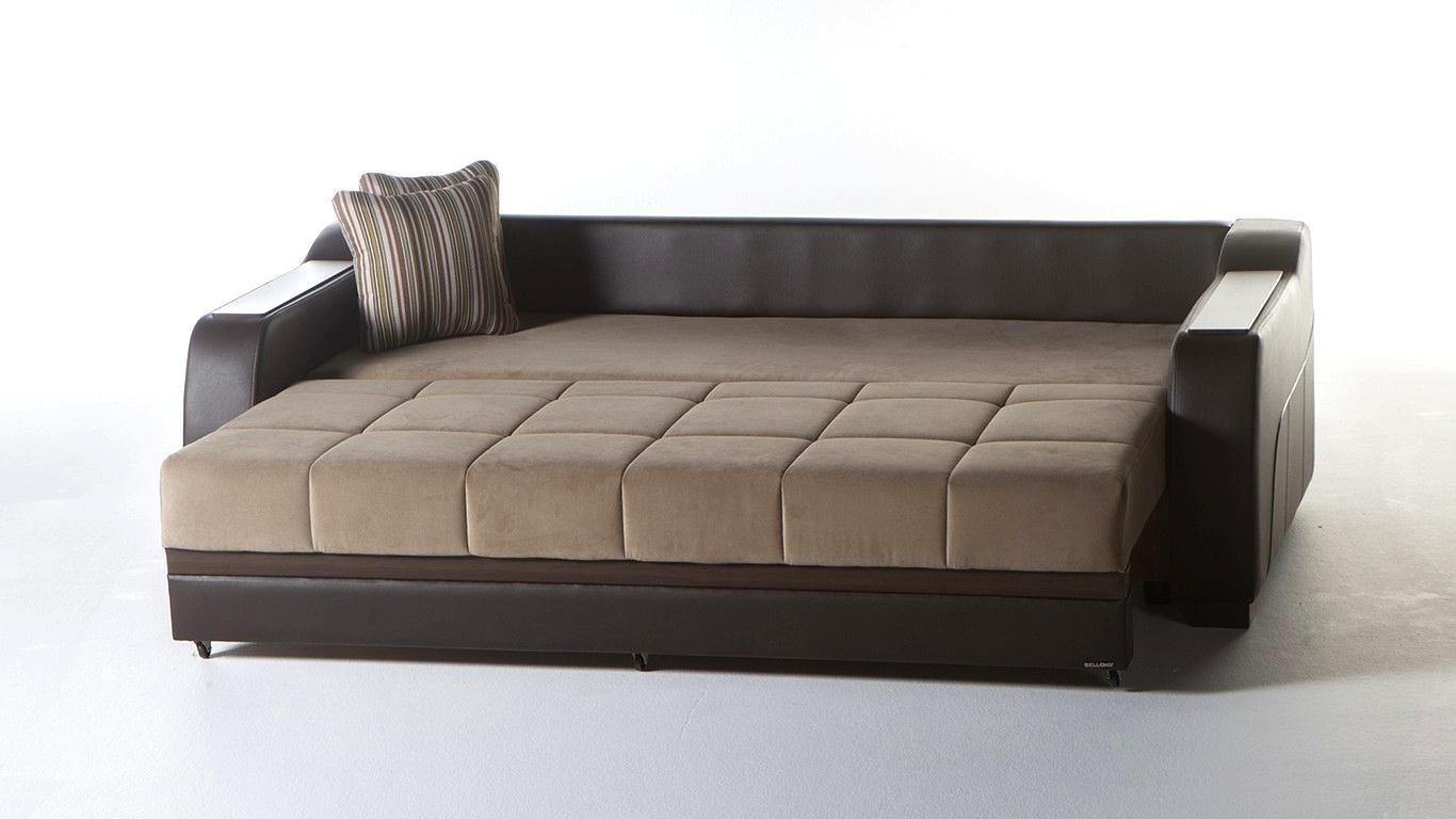 Epic Nice Futon Sofa Bed 95 In Chester Sofa Bed With Nice Futon For Fulton Sofa Beds (Image 7 of 21)