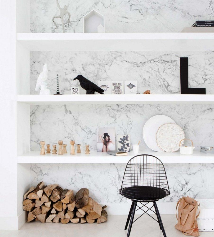 Ergonomic Marble Wall Artwork Marble Wall Art Wall Ideas Design Regarding Italian Marble Wall Art (View 7 of 20)