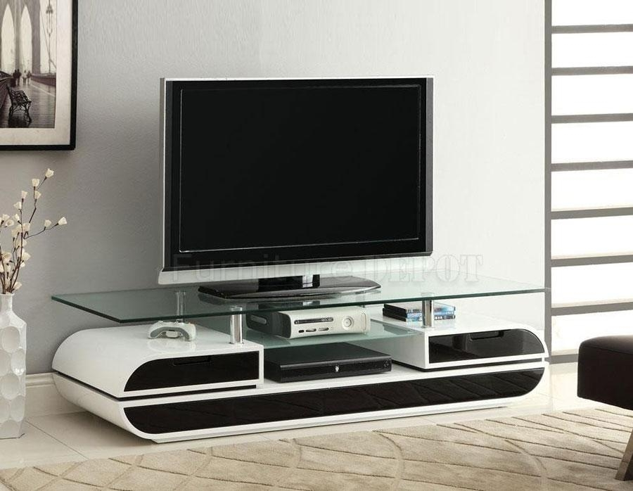 Eros Tv Stand Fa13 | Tv Stands Pertaining To Current Tv With Stands (Image 9 of 20)